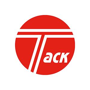 Страховая компания ТАСК наш клиент по светодиодным экранам